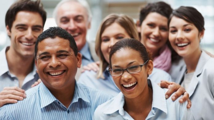 با مدیریت تماس ها کارمندان خود را راضی نگهدارید و بهره وری را افزایش دهید