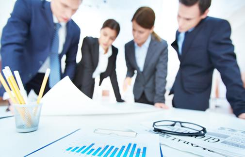 برای ارتقا سطح ارتباطات شرکت، مدیریت تماس ها یک راه حل کلیدی است