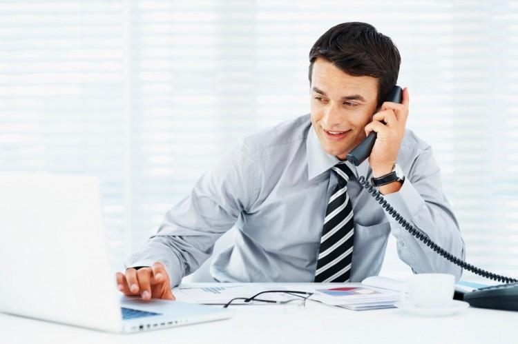 دریافت ریز مکالمات تلفن ثابت