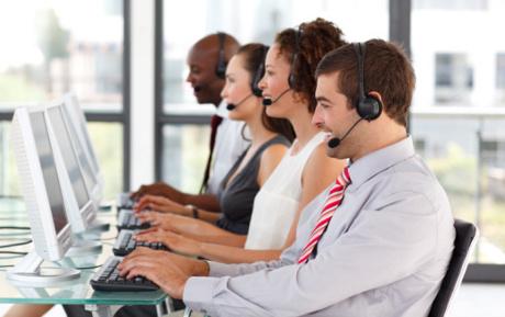 7 راه برای ساختن کارشناسان حرفه ای در مراکز تماس سیسکو آوایا و...