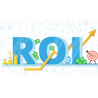 چرا مدیریت و تحلیل تماسها برای بازاریابی مهم است؟