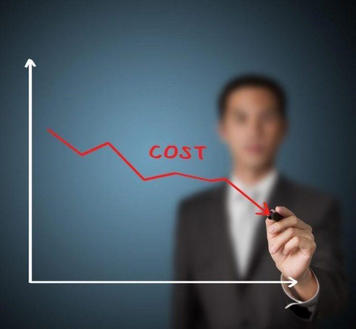 آیا تا به حال اندیشیدید چگونه می توان هزینه های تلفنی یک سازمان و یا یک شرکت را کاهش داد؟