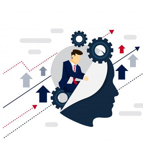 سرویس مدیریت و تحلیل تماس، معیاری استاندارد برای مدیریت امکانات و توانمندی ها در آژانس مسافرتی است