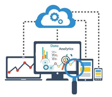 داشبورد مدیریتی چیست؟ کارایی داشبورد در مدیریت اطلاعات چیست؟