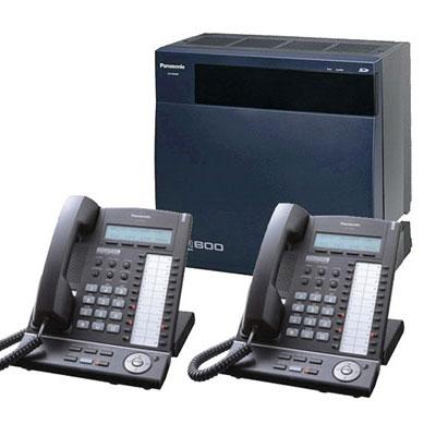 نرم افزار مانیتورینگ تماس گزارشگر ابری در مقایسه با سایر نرم افزارها