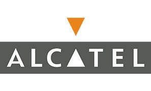سازگاری alcatel با گزارشگر ابری