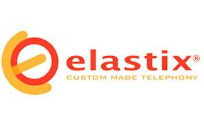 سازگاری elastix با گزارشگر ابری