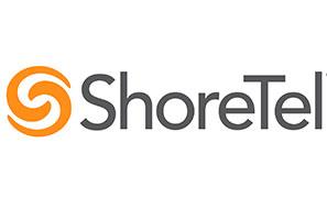 سازگاری shoretel با گزارشگر ابری