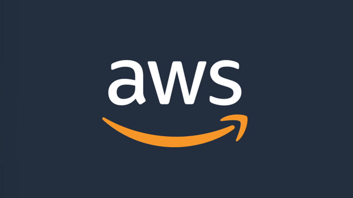 AWS-Featured