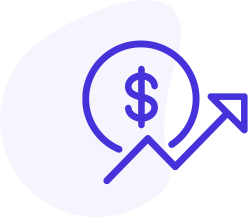 کاهش هزینه تماس